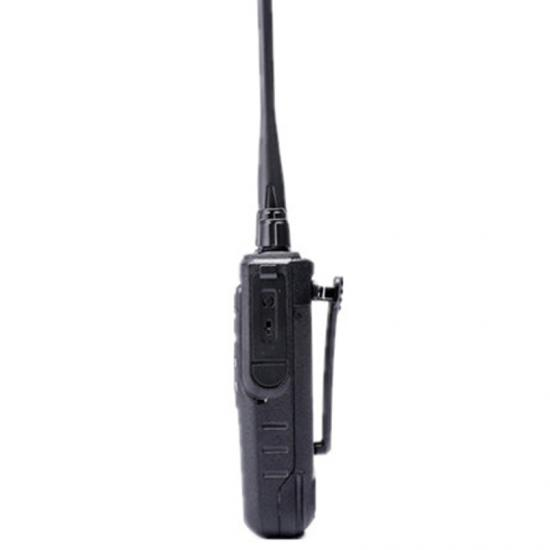 Two Way Communication 5W Walki Talki